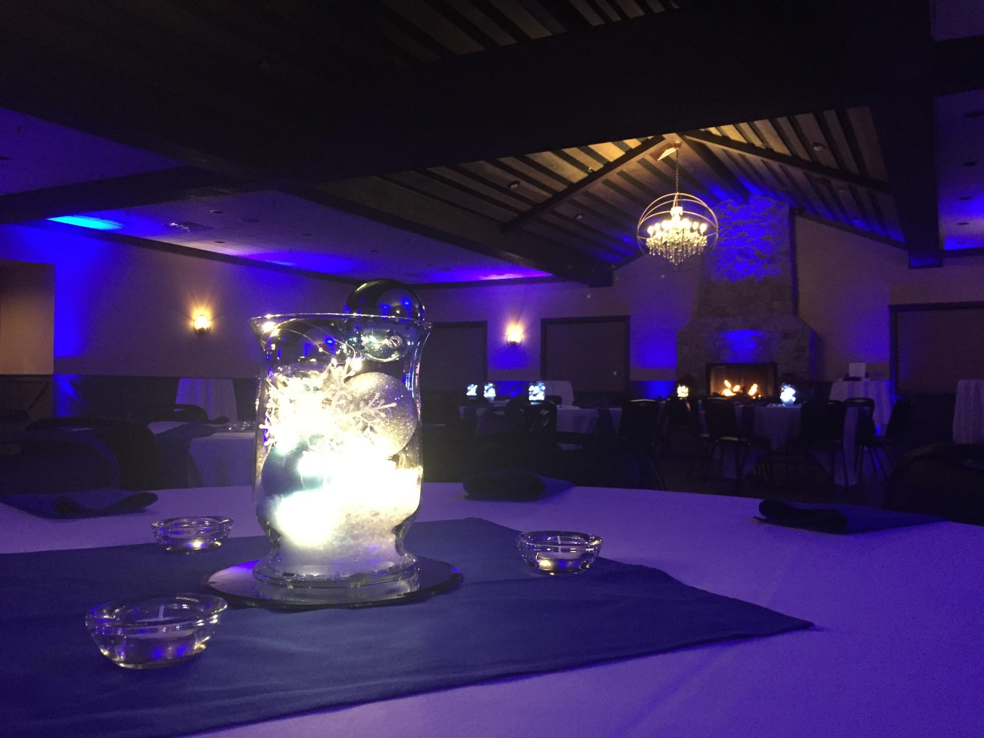 Wedding DJ Arrested Sounds Up Lighting The Market Events