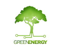 green energy B&B.green credncials