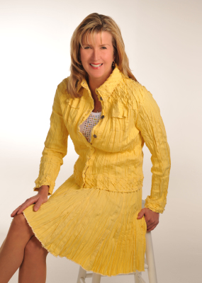 #800 YELLOW DENIM CRINKLE JACKET   $69.95            SALE $19.95 -- S & L ONLY