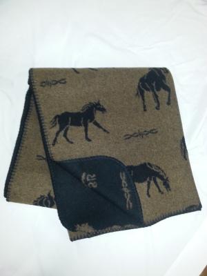 1001HBC-COGNAC-HORSE-BRANDS