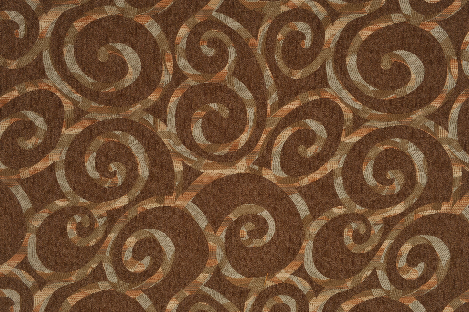 PSW - PICASSO SWIRL TAPESTRY