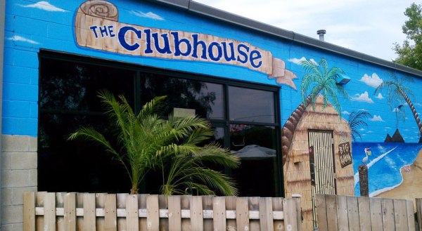 Clubhouse-Outside-Back