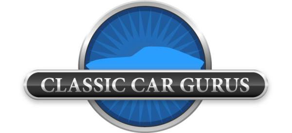 Classic Car Gurus