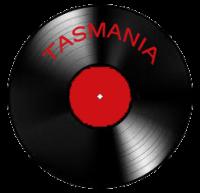 Tasmania - Rock 'n' Roll Central