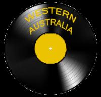Western Australia - Rock 'n' Roll Central