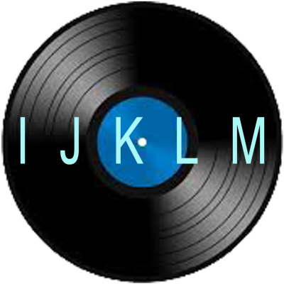 Bands I-M  Rock 'n' Roll Central