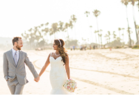 Wedding Hair and Makeup, Los Angeles, Bridal Hair and Makeup, Hairstyles