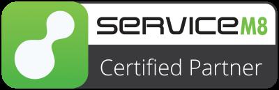 ServiceM8 Partner