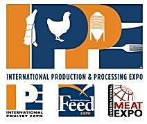 IPPE 2018 - Stand B4667