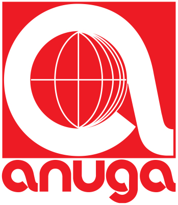ANUGA 2017 - The world's largest food trade show