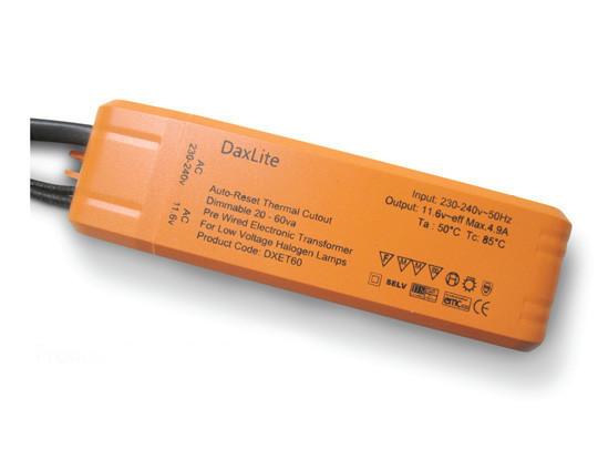 DXET60