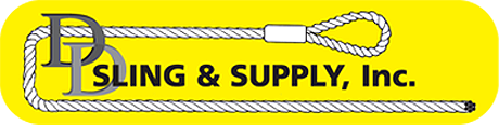 American Made Lifting Products & Rigging Equipment
