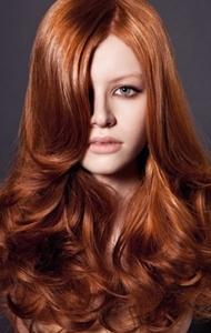 cortes-para-cabelo-comprido-camadas-3b_bg