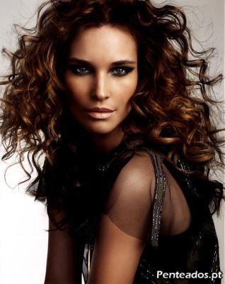 rápido-brown-black-hairstyle-154