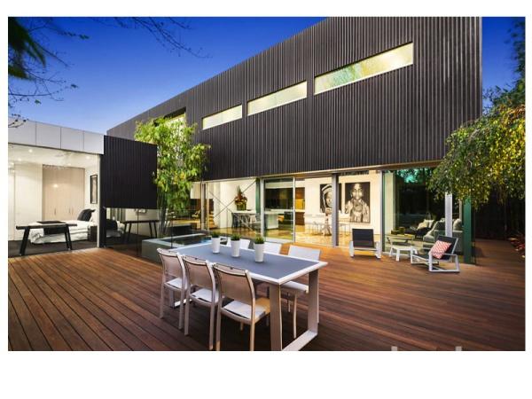Property staging melbourne