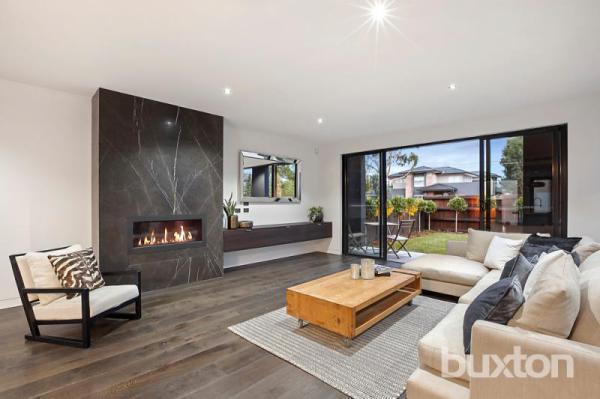 Real Estate Stylist