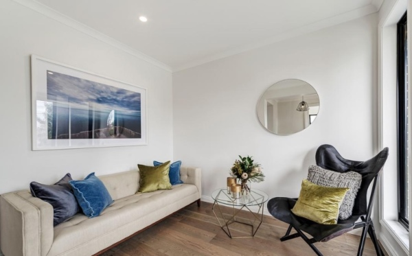 Townhouse Bentleigh