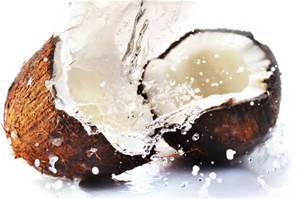 "<img src=""image.jpg ""alt=""why-coconut-oil-is-so-amazing"">"