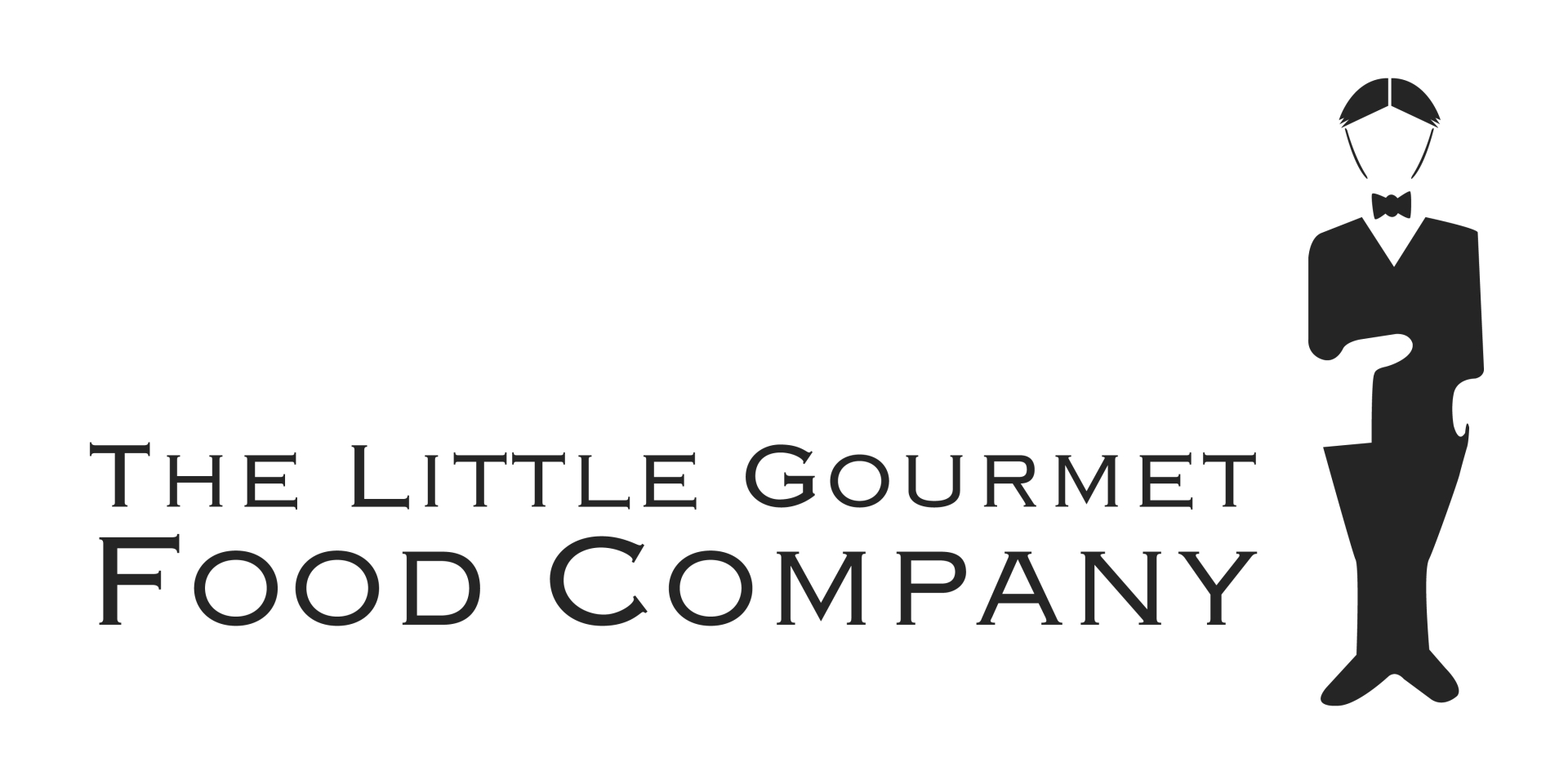 The Little Gourmet Food Company Beef Lasagne