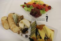 The Little Gourmet Food Company Corporate Catering