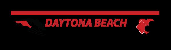 Daytona-Beach-Kennel-Club-1