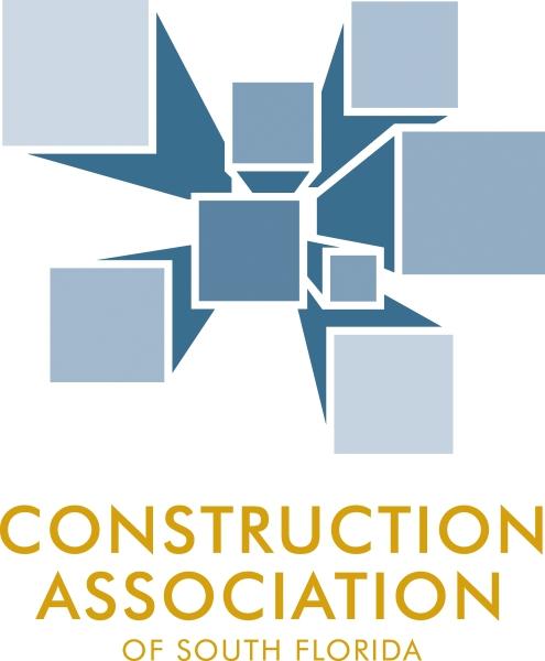 Construction Association Of South Florida