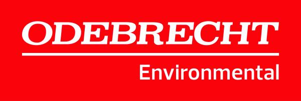 Odebrecht-Environmental