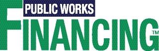 Public Works Financing