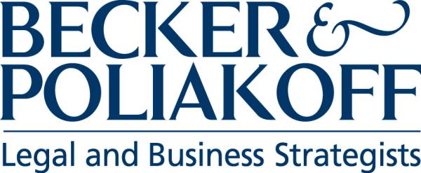 Becker&Poliakoff