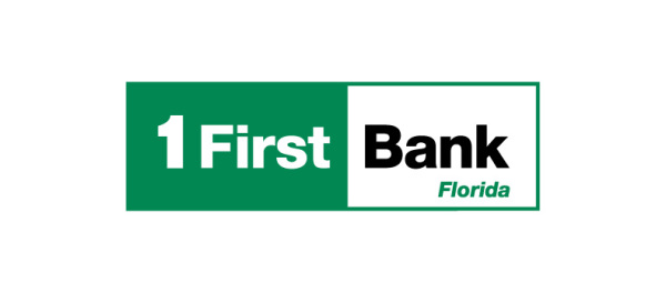 1First Bank