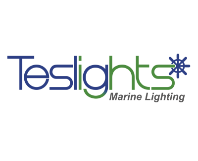 Teslights Announces Creation of the Teslights Marine Division