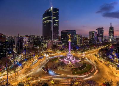 Teslights México abre sus puertas gracias a la unión de fuerzas con Hidrosistemas Baja