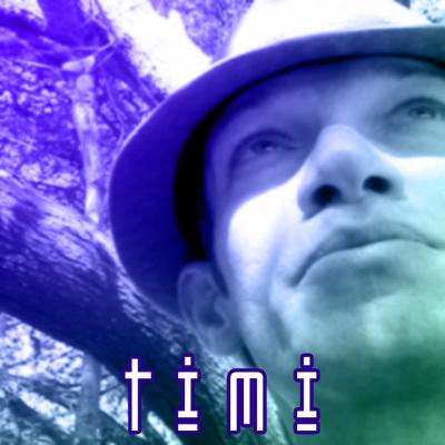 http://timi.my-free.website