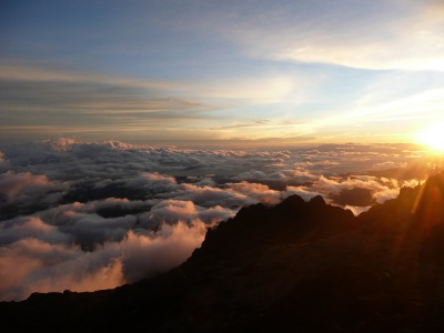 Mt wilhelm;  Mt Wilhelm; PNG Tourism; Mount Wilhelm; Climbing; Trekking; PNG; Papua New Guineag