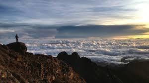 Mount Wilhelm;  Mt Wilhelm; PNG Tourism; Mount Wilhelm; Climbing; Trekking; PNG; Papua New Guinea