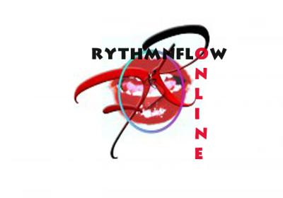 http://www.mixify.com/vdj-afrodisiac/event/rythmnflow-online-jan-22_11-00