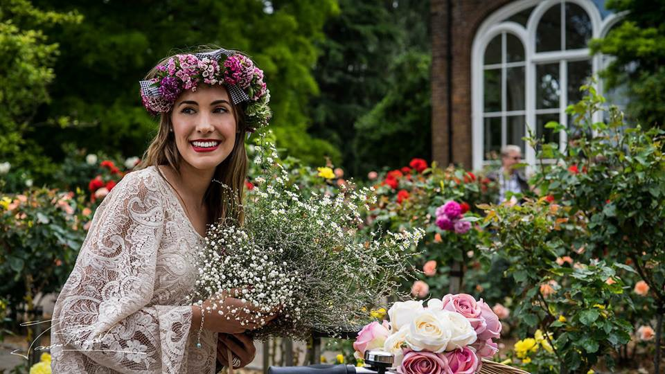 Floralorena London florist