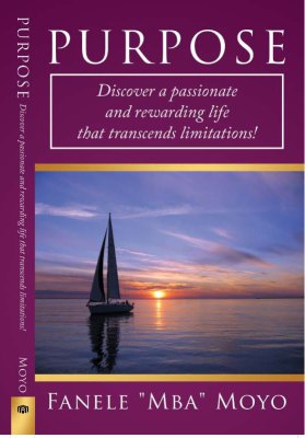 https://www.amazon.co.uk/Purpose-passionate-rewarding-transcends-limitations/dp/1434350657