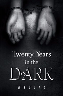 https://www.amazon.co.uk/Twenty-Years-Dark-Wellas/dp/1493138995
