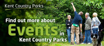 Kent Country Parks