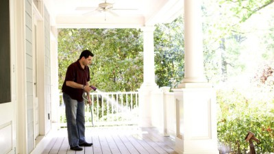 Homeowner To-Do List for Spring Checklist