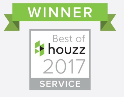Curtis White Companies Awarded Best Of Houzz 2017