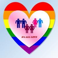 same sex, marriage, lgbt, gay, lesbian, transgender