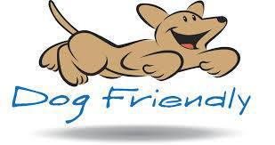 Dog friendly accommodation, dog friendly caravans for hire, Norfolk holidays, Great Yarmouth