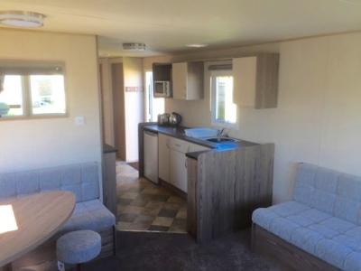 Southreach 106 - Waters' Retreats @Hopton