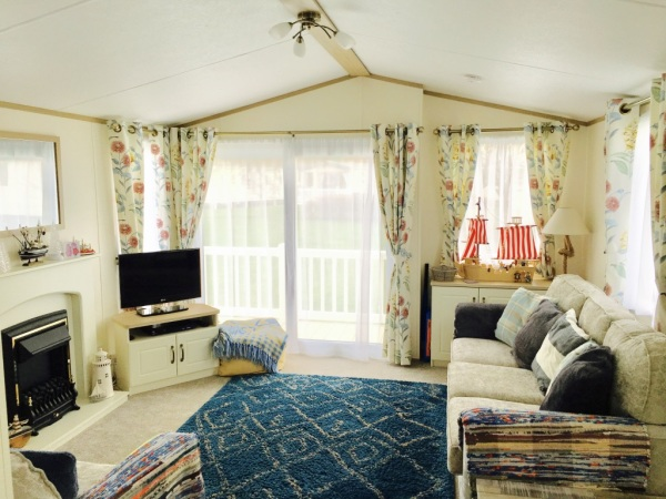 SPECIAL DISCOUNT ON STAYS IN WOBURN 22