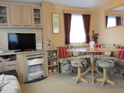 Beachfield 22 - Waters' Retreats @Hopton, Waters' Retreats @Hopton, Haven Hopton Holiday Village, caravan holidays, haven holidays, norfolk broads, Hopton Holiday Village, Norfolk Holidays, Norfolk, caravans by the sea, pet friendly holidays