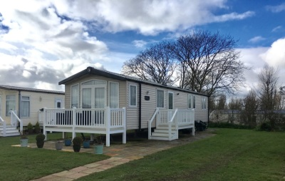 Waterways 51 - Waters' Retreats @Hopton