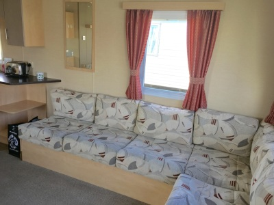 Waters' Retreats @Hopton, Haven Hopton Holiday Village, caravan holidays, haven holidays, norfolk broads, Hopton Holiday Village, Norfolk Holidays, Norfolk, caravans by the sea, pet friendly holidays
