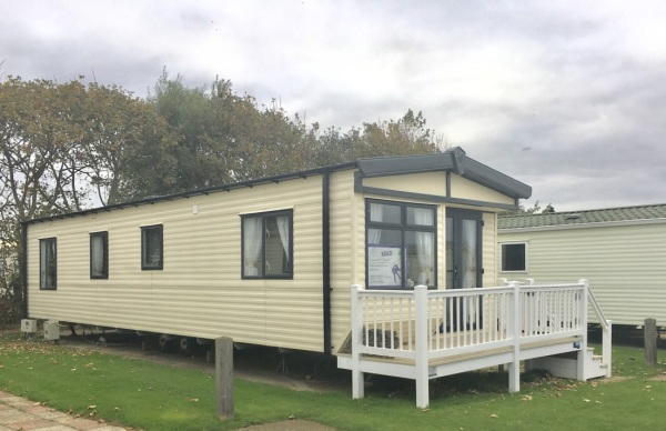 Discounted caravan holidays, Hopton Holiday Village, Haven Holidays, UK Caravans for hire, Norfolk Broads, Norfolk